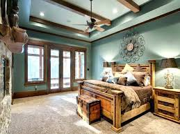 rustic bedroom furniture. Rustic Bedroom Furniture Perfect Ideas 31 Best For Home Design Classic With