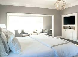 Two Colors Bedroom Walls Best Colors For A Bedroom Wall Color For Bedroom  Walls Luxury Best . Two Colors Bedroom Walls ...