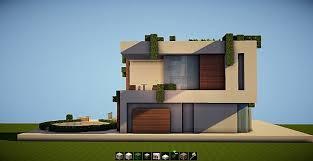 simple modern house. SIMPLE MODERN HOUSE SD 2 Simple Modern House O