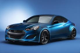 2018 genesis coupe concept. fine coupe and 2018 genesis coupe concept p
