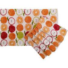 best kitchen design navy blue half round green pict for orange rug ideas and sets concept