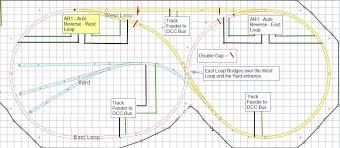 need help digitrax ar1 wiring diagram ar1 wiring jpg views 117 size