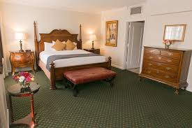 New Orleans 2 Bedroom Suites French Quarter 2 Bedroom Suites New Orleans French Quarter Mjlsinfo