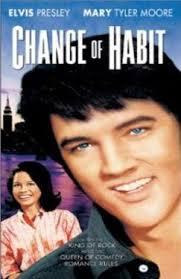 change of habit movie. Modren Movie Change Of Habit Throughout Of Movie 0