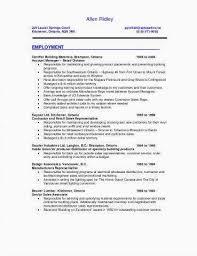 Sales Rep Sample Resume Classy Advertising Sales Representative Sample Resume Unique Resume Sample