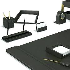cool office accessories. Brilliant Industrial Cool Office Accessories