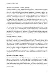 motivation theories and relevant topics 14