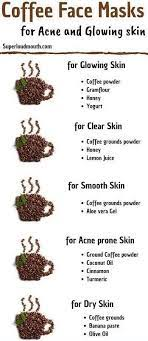 But did you know coffee is also great for waking up your skin?watch more videos at purewow.com. Al Rabeeza Benefits Of Coffee Face Masks Facebook