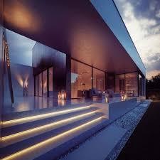 view modern house lights. Perfect-lighting-system-modern-house-lighting-system View Modern House Lights R
