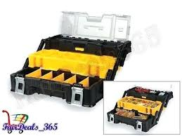 tool box organizers harbor freight. tool box organizers harbor freight drawer organizer tray truck jcb 3 cantilever with 27 removable bins r