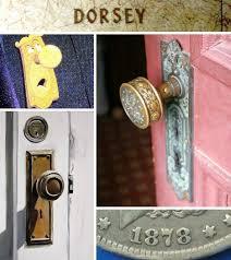cool door knobs. Plain Door Neat_Knobs_11xx1 To Cool Door Knobs L