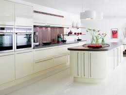 Hanging Kitchen Cabinets Fantastic Ultramodern Acrylic Demet Mdf Board Hanging Kitchen