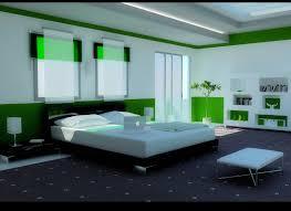 View Bedroom Interior Design Decor Color Ideas Modern Under ...