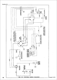 ezgo txt wiring ignition interlock wiring diagram and ebooks • wiring diagram for ezgo rxv wiring library rh 86 akszer eu ezgo battery wiring diagram ezgo