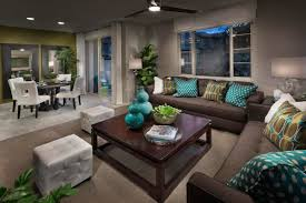 gallery classy design ideas. delighful gallery model homes decorating ideas classy design home interiors make a  photo gallery and o