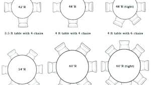 round table seating 6 foot round table seats how many 6 foot round table new tents events seating information 6 foot round table seats table seating ideas