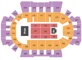 Foreigner Tickets At Family Arena Tue Jun 25 2019 7 30 Pm