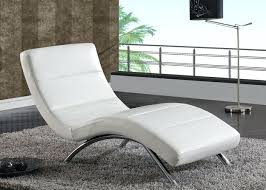 contemporary lounge chairs nz. chaise chair for living room pretentious inspiration lounge chairs contemporary nz a