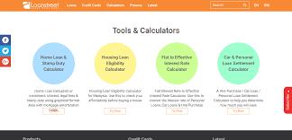 amortization car loan calculator loan calculators financial tools