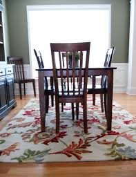 pier one imports rugs