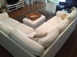 sectional slipcovers ikea. Furniture Ikea Ektorp Sectional Slipcover Slipcovers C