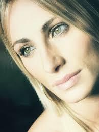 Intervista alla ballerina Maria Zaffino