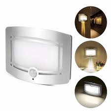 modern brief led wall lamps outdoor lighting aluminum wall lights garden lights night light for hallway cheap wall lighting
