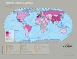 Atlas de geografía 6 grado / atlas de geografia del mundo comision nacional de libros de texto gratuitos conaliteg geografia sexto grad. Libro De Atlas De Geografia Del Mundo 6to Https Www Orientacionandujar Es Wp Content Uploads 2013 12 Nuevo Atlas De Geografia Universal Para Primaria Pdf Published On Sep 27 2013 Laurel Yeatman