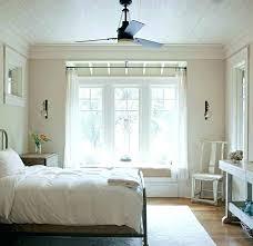 master bedroom window ideas bedroom bay window curtains bay window bedroom curtains for bedroom window ideas