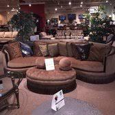 Huffman Koos Furniture 13 Reviews Furniture Stores 220 Rt 46