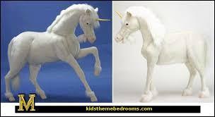 life size unicorns decorating theme bedrooms maries manor unicorn bedding unicorn