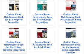 Home Maintenance Book Free Wiring Diagram For You