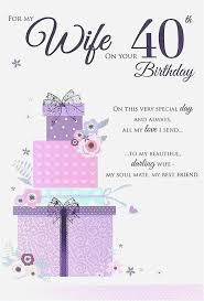 Birthday Business Cards 36 New Quotes On Birthdays Photo Best Birthday Cards Business