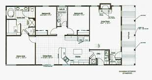 4 bedroom container house plans container house plans pdf fresh container home plans pdf