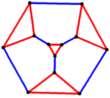 Vertex-transitive graph - Wikipedia
