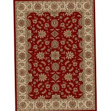 allen roth rugs home with and area prepare 20