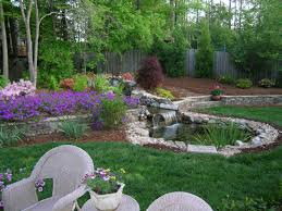 Small Picture Garden Design Garden Design with Cool Birdhouse Designs for Your