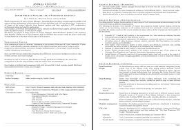 99 Store Manager Resume Example Resume Sample Assistant