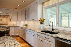Kitchen Remodeling Denver Co Anniversary Sale Up To 40 Off Omega Cabinet Jm Kitchen Denver Co