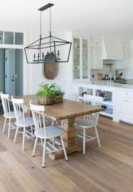 40 farmhouse dining room decorating ideas dining room chairs table and chairs dining