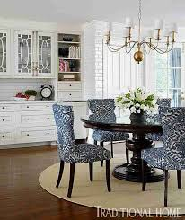 lighting great dining room chairs ideas best 25 fabric on reupholster regarding incredible house blue upholstered prepare 7 dorm