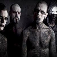 <b>Combichrist</b> | Reading Reverb | - Stereoboard