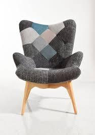 Viva Design Furniture Furniture By Design Viva Chair Multi Patchwork