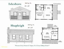 small one story house floor plans unique small home plans e story modern style house design