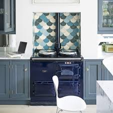For Kitchen Splashbacks Kitchen Splashbacks Kitchen Design Ideas Ideal Home