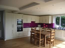 Kitchen Partition Wall Designs Kitchen Design In Bath