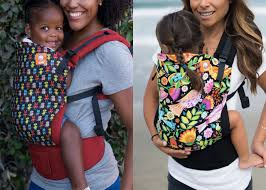 OMG! Tula Carriers 45% off: Toddler & Baby Carriers ...