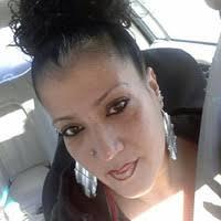 """3 """"Brenda Surita"""" profiles   LinkedIn"""