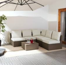 outdoor ikea furniture. IKEA\u0027s ARHOLMA Sectional - One Of The Many Inexpensive Options In This Post! Outdoor Ikea Furniture