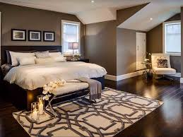 Modern Main Bedroom Designs How To Make Modern Large Master Bedroom Idea Home And Garden Ideas